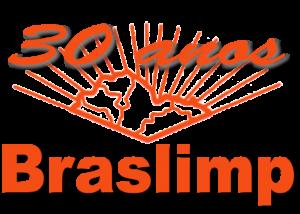 Braslimp Serviços Ltda